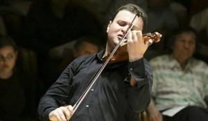 David Lakirovich