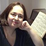 Alina Mirzoev