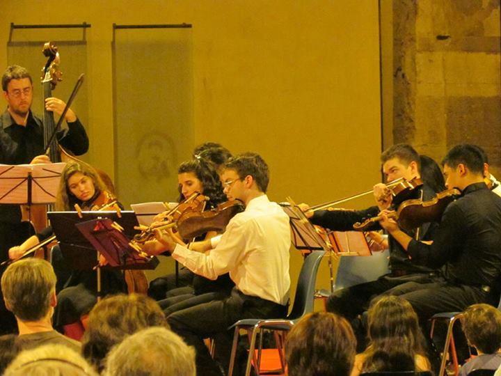 cremona-music-festival-2013-009