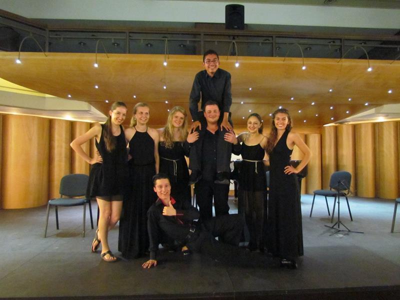 cremona-music-festival-2013-011