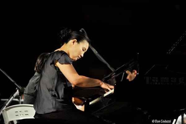 cremona-music-festival-2013-018