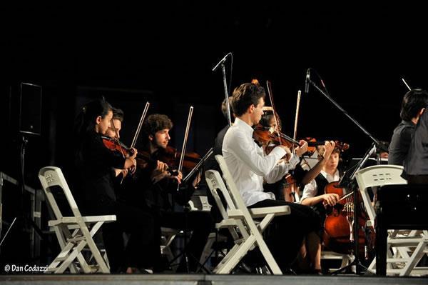 cremona-music-festival-2013-019