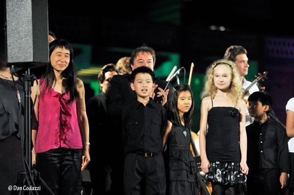 cremona-music-festival-2013-022