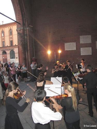 cremona-music-festival-2013-023