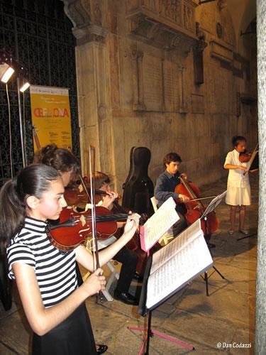 cremona-music-festival-2013-024