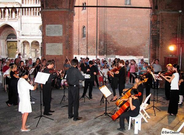 cremona-music-festival-2013-025