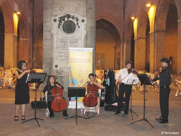 cremona-music-festival-2013-026