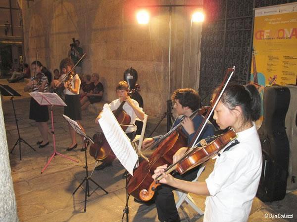 cremona-music-festival-2013-027
