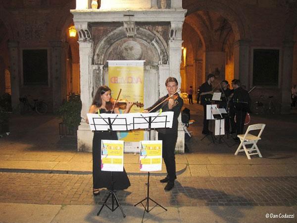 cremona-music-festival-2013-028