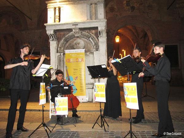 cremona-music-festival-2013-029