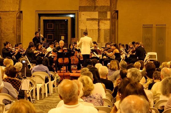 cremona-music-festival-2013-035