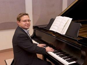 Evgueni Tchougounov