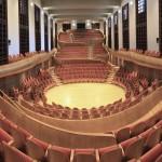 Cremona 2013 Auditorium Giovanni Arvedi
