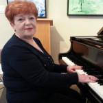 Ida Neufeld