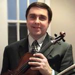 Mikhail Mirzoev