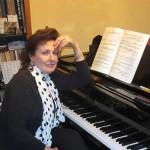 Regina Kutnovsky