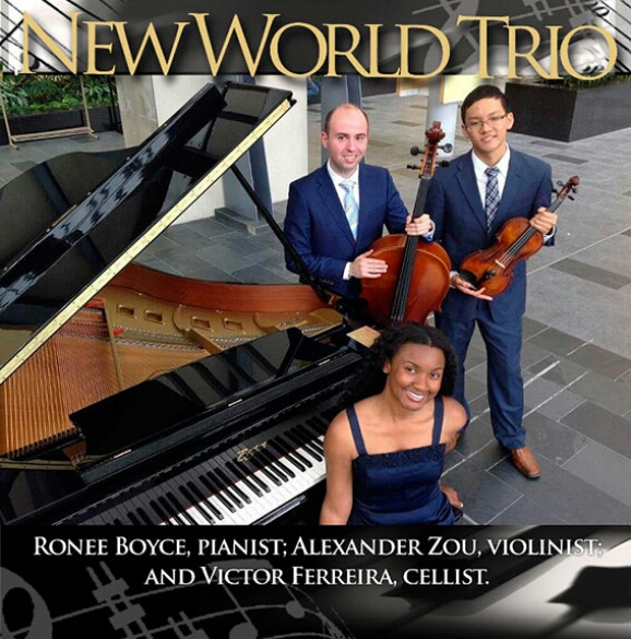 Ronee Boyce New World Trio.jpg